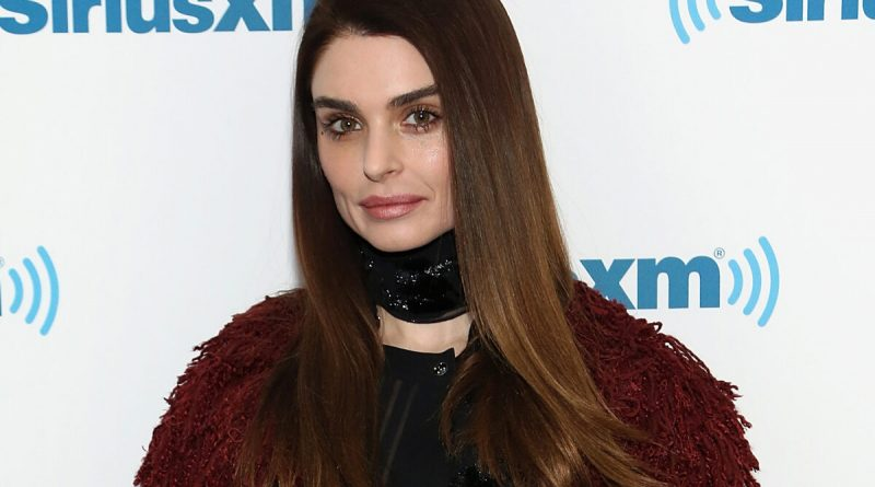 Aimee Osbourne Bikini Body Height Weight Nationality Net Worth
