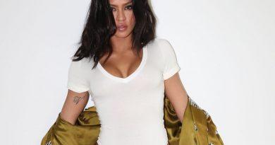 Cassie Ventura Bikini Body Height Weight Nationality Net Worth