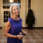 Christine Lagarde Bikini Body Height Weight Nationality Net Worth