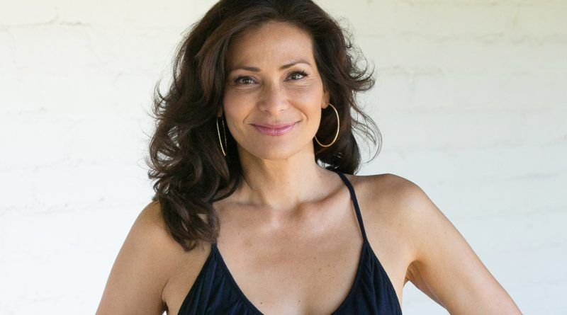 Constance Marie Bikini Body Height Weight Nationality Net Worth