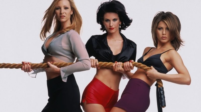 Friends Cast Bikini Body Height Weight Nationality Net Worth