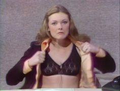 Jane Curtin Bikini Photo