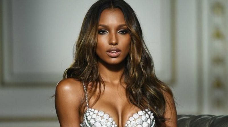 Jasmine Tookes Bikini Body Height Weight Nationality Net Worth