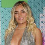 Karol G Bikini Body Height Weight Nationality Net Worth