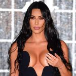Kim Kardashian Bikini Body Height Weight Nationality Net Worth