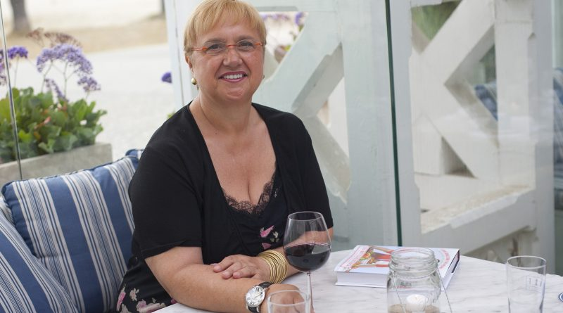 Lidia Bastianich Bikini Body Height Weight Nationality Net Worth