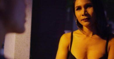 Lisa Ling Bikini Body Height Weight Nationality Net Worth
