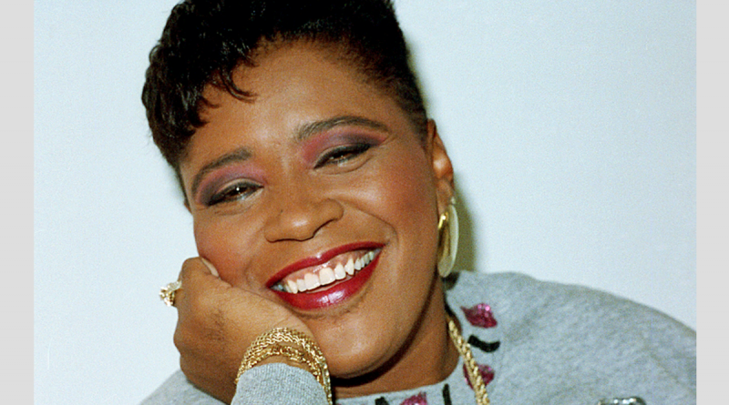 Marsha Warfield Bikini Body Height Weight Nationality Net Worth