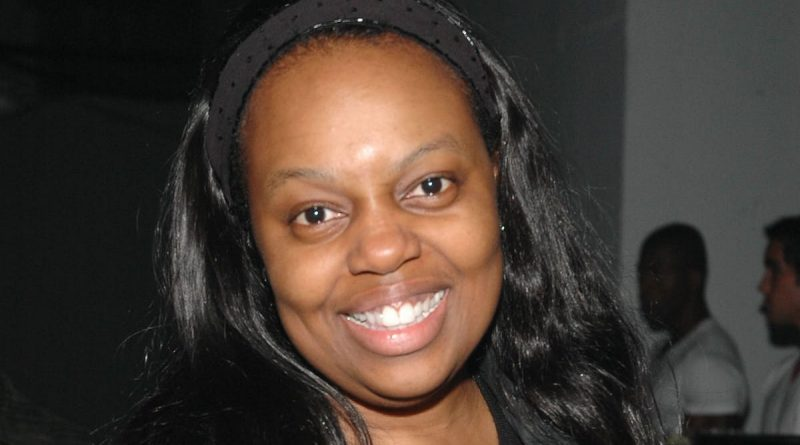 Pat McGrath Bikini Body Height Weight Nationality Net Worth