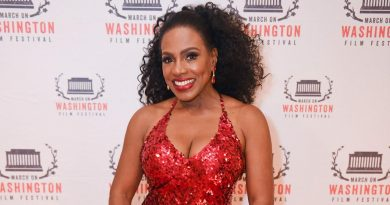 Sheryl Ralph Bikini Body Height Weight Nationality Net Worth