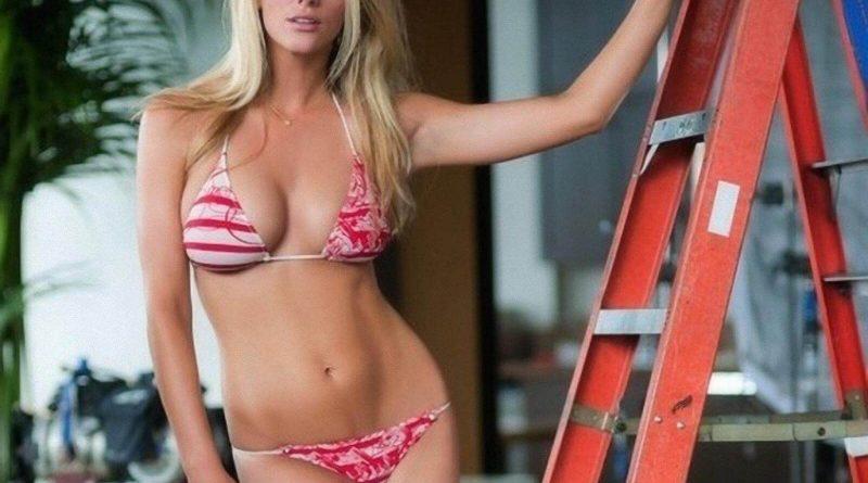 BrooklynDecker Bikini Body Height Weight Nationality Net Worth