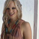 Claire Danes Bikini Body Height Weight Nationality Net Worth