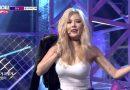 Hyuna Bikini Body Height Weight Nationality Net Worth