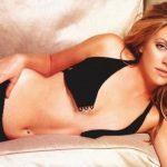 Melissa Joan Hart Bikini Body Height Weight Nationality Net Worth