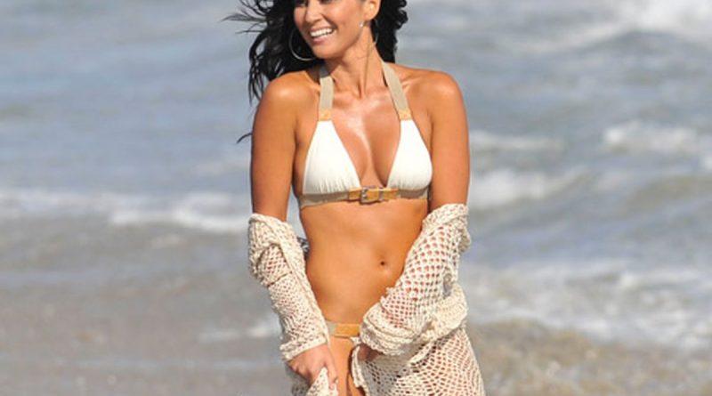 Olivia Munn Bikini Body Height Weight Nationality Net Worth