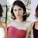 Sofia Coppola Bikini Body Height Weight Nationality Net Worth