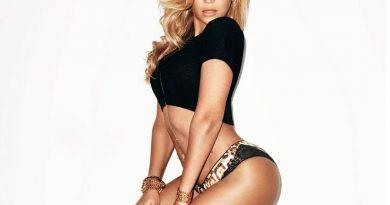Beyonce Bikini Body Height Weight Nationality Net Worth