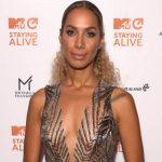 Leona Lewis Bikini Body Height Weight Nationality Net Worth