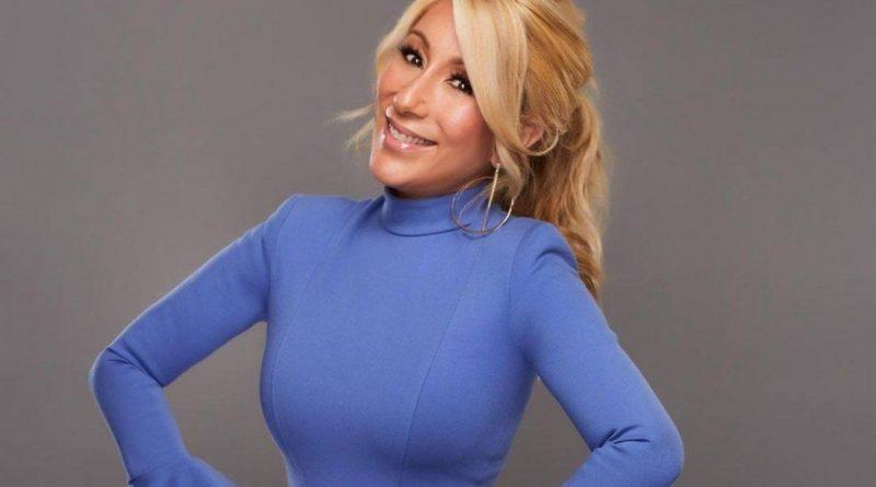 Lori Greiner Bikini Body Height Weight Nationality Net Worth
