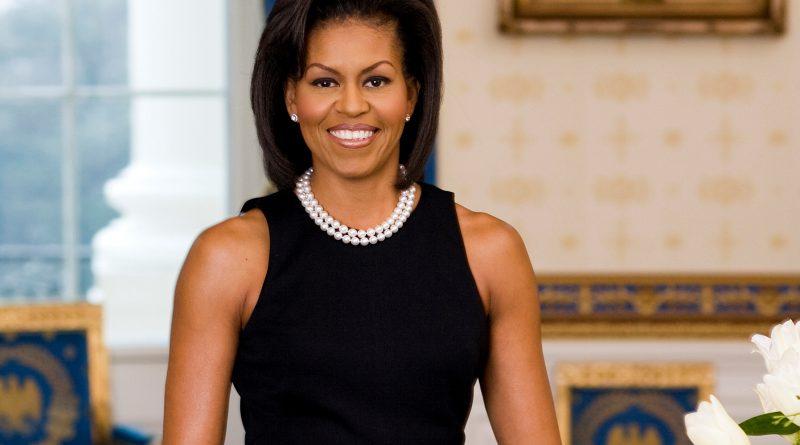 Michelle Obama Bikini Body Height Weight Nationality Net Worth