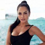 Natti Natasha Bikini Body Height Weight Nationality Net Worth